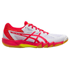Gel-Blade 7 - Women's Indoor Court Shoes