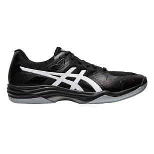 Gel-Tactic - Men's Indoor Court Shoes