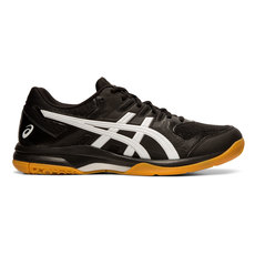 Gel-Rocket 9 - Men's Indoor Court Shoes