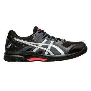 Gel-Rocket 9 - Men's Indoor Court Shoes