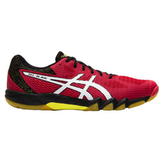 Gel-Blade 7 - Men's Indoor Court Shoes