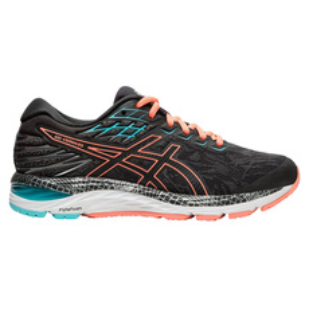 Gel-Cumulus 21 Lite-Show 2.0 - Women's Running Shoes