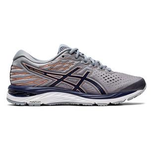 Gel-Cumulus 21 (D) - Chaussures de course à pied pour femme