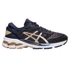Gel-Kayano 26 - Women's Running Shoes