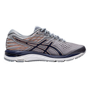 Gel-Cumulus 21 - Chaussures de course à pied pour femme