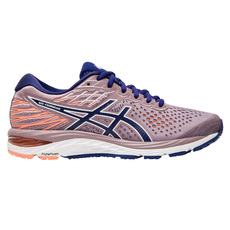 Gel-Cumulus 21 - Women's Running Shoes