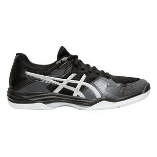 Gel-Tactic - Women's Indoor Court Shoes