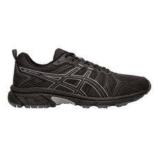 Gel-Venture 7 (2E) - Men's Trail Running Shoes