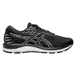 Gel-Cumulus 21 (2E) - Chaussures de course à pied pour homme