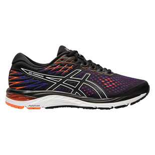 Gel-Cumulus 21 - Men's Running Shoes