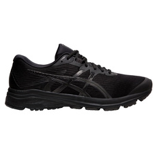 GT-1000 8 (4E) - Men's Running Shoes