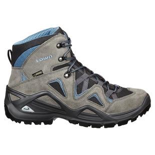 Zephyr GTX Mid - Bottes de randonnée pour homme