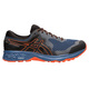 Gel-Sonoma G-TX - Men's Trail Running Shoes - 0