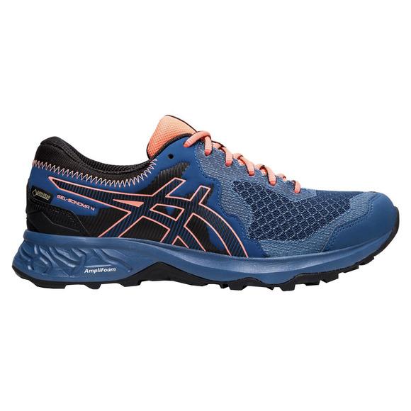 Gel-Sonoma G-TX - Women's Trail Running Shoes