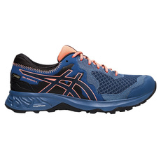 Gel-Sonoma G-TX - Women's Trail Running Shoes