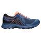 Gel-Sonoma G-TX - Women's Trail Running Shoes - 0