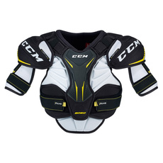 Tacks 9060 Sr - Senior Hockey Shoulder Pads