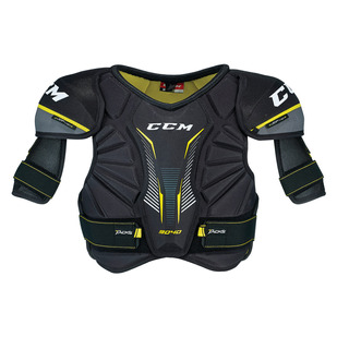 Tacks 9040 Sr - Senior Hockey Shoulder Pads