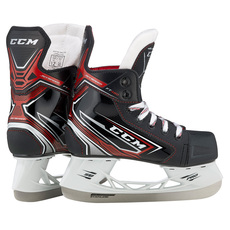 Jetspeed FT480 Y - Youth Hockey Skates