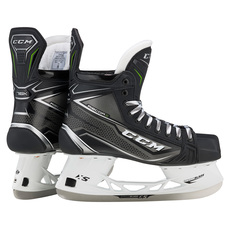 Ribcor 76K Sr - Senior Hockey Skates