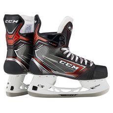 Jetspeed FT460 Jr - Patins de hockey pour junior