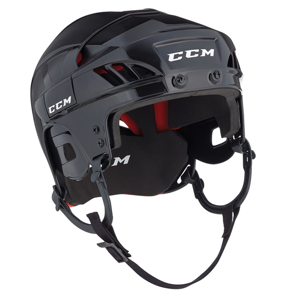 CCM50 Sr - Casque de hockey pour senior