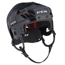 CCM50 Sr - Senior Hockey Helmet
