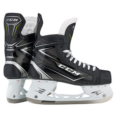 Ribcor 74K Jr - Junior Hockey Skates