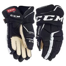 Tacks 9060 Sr - Senior Hockey Gloves