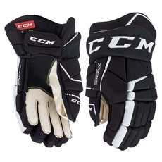 Tacks 9040 Sr - Senior Hockey Gloves