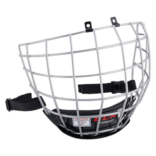 FM50 Sr - Senior Hockey Wire Mask