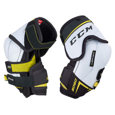 Tacks 9060 Sr - Senior Hockey Elbow Pads