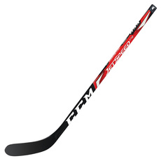 Jetspeed FT2 - Mini-bâton de hockey
