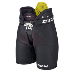Tacks 9040 Sr - Pantalon de hockey pour senior