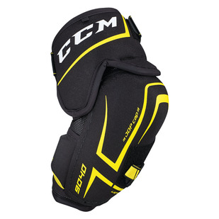 Tacks 9040 Sr - Senior Hockey Elbow Pads