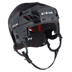 CCM50 Jr - Casque de hockey pour junior