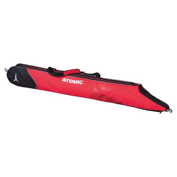 AL5034220 - Sac pour skis alpins pour adulte
