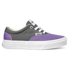 Doheny - Junior Skateboard Shoes
