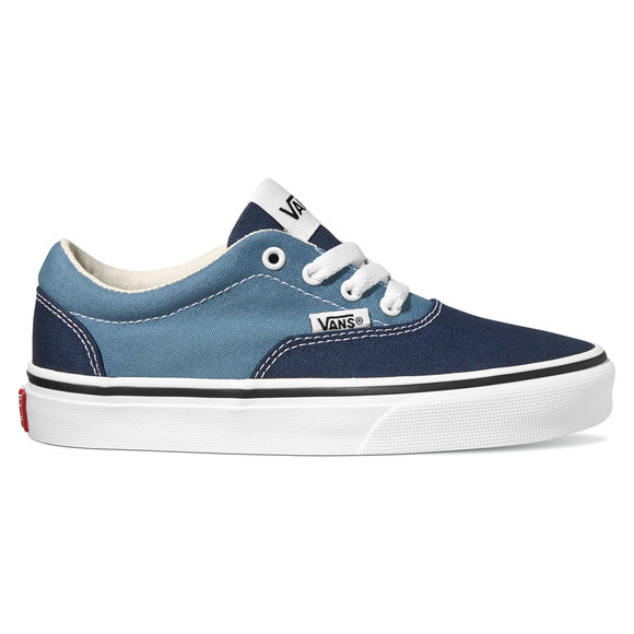 Doheny - Junior Skateboard Shoes