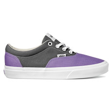 Doheny - Women's Skateboard Shoes