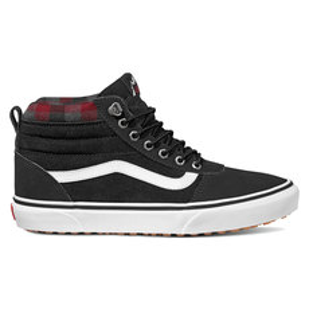 Ward Hi MTE - Chaussures de planche à roulettes pour homme