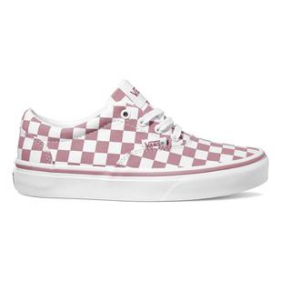 Doheny Jr - Chaussures de planche pour junior