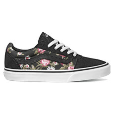 Ward - Women's Skateboard Shoes