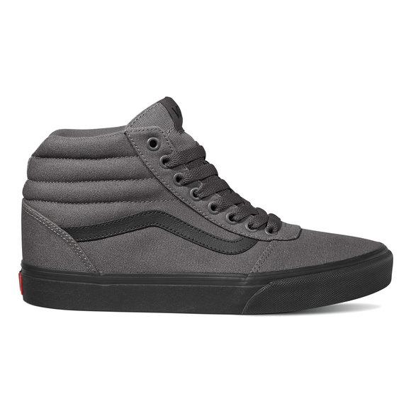 Ward HI - Chaussures de planche à roulettes pour homme