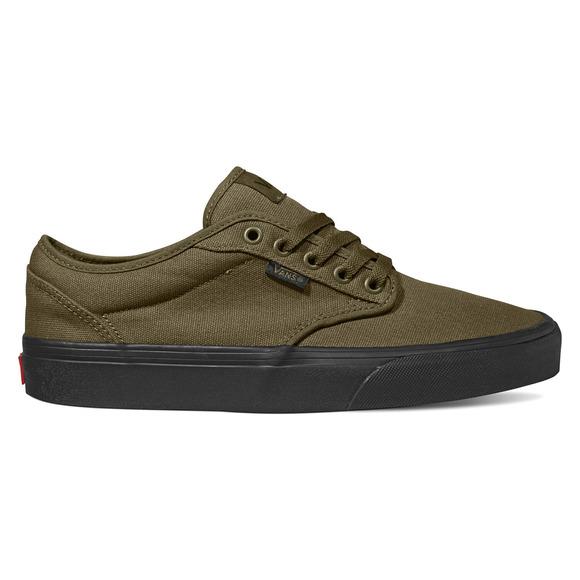 Atwood - Chaussures de planche à roulettes pour homme