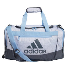 Defender III SM (Small) - Duffle Bag
