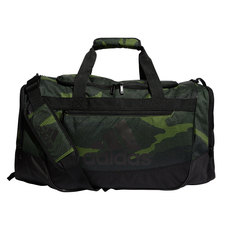 Defender III MD (Medium) - Duffle Bag