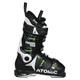 Hawx Ultra 100 - Men's Alpine Ski Boots  - 0