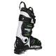 Hawx Ultra 100 - Men's Alpine Ski Boots  - 1