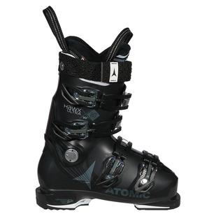 de en ski alpin ligneSports Experts Bottes 8nOX0wPk